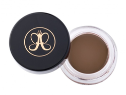 Помада для бровей Anastasia Medium Brown