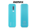 REMAX PRODA JANE PowerBox (10000 mAh) - Голубой