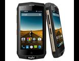 Защищенный смартфон Rugtel X16 Diamond LTE