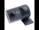 Видеорегистратор Ritmix AVR-700, GPS, G-сенсор