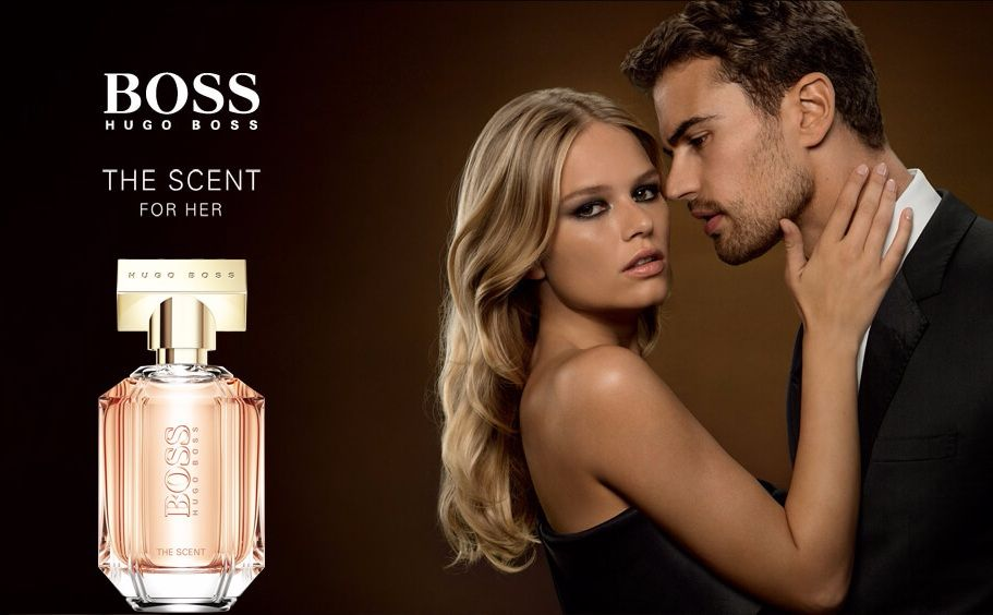 #hugo-boss-scent-women-image-3-from-deshevodyhu-com-ua