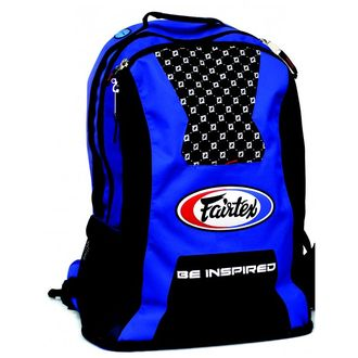 РЮКЗАК FAIRTEX BAG4