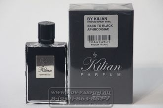 Kilian Back To Black Aphrodisiac 50ml