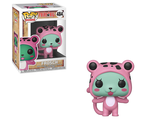 Фигурка Funko POP! Vinyl: Fairy Tail S3: Frosch
