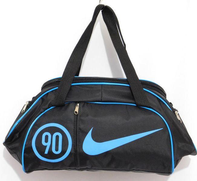 03e15ed968f8 Купить спортивную сумку