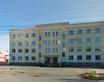 Ритуальные услуги в Кирове