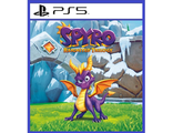Spyro Reignited Trilogy (цифр версия PS5 напрокат)