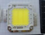 Светодиодный элемент для прожектора 20 Вт (холодный белый)