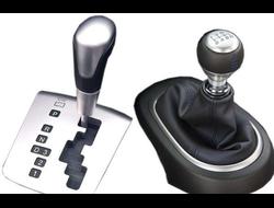 Трансмиссионные масла для легковых авто