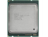 Процессор Intel Xeon E5-2640 Sandy Bridge-EP (2500MHz, LGA2011, L3 15360Kb) , SR0KR ,oem
