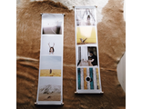 WallStrips фотополоски