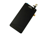 дисплей+тачскрин Lenovo S650
