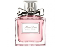 № 79 MISS DIOR BLOOMING BOUQUET - DIOR