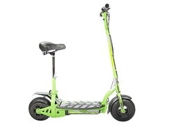 SAMBIT UBER SCOOT 300W
