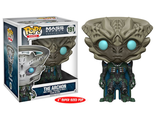 "Фигурка Funko POP! Vinyl: Games: Mass Effect Andromeda: 6"" The Archon"