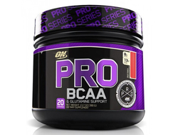 Optimum Nutrition PRO BCAA (390 гр)