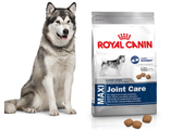 Royal Canin Роял Канин