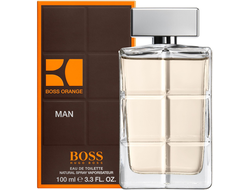 #hugo-boss-orange-image-1-from-deshevodyhu-com-ua