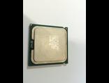 процессор LGA775 intel Xeon 5260 3300Mhz L2-6mb 1333 FSB