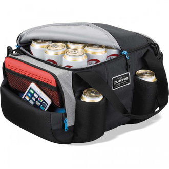 Сумка DK Party Duffle 22L Tabor
