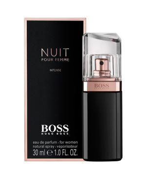 Hugo Boss - Boss Nuit Intense 75ml