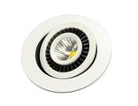 Светодиодные светильники CLASSIC