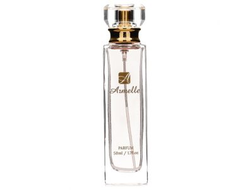 Armelle - 141 - Chanel №5