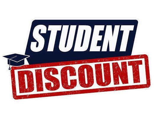 ДипломаксУфа это заказ дипломных работ в Уфе с гарантией качества  Теперь всё по новому Скидка до 35% на всё