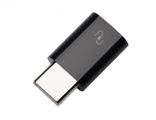 Переходник USB Type-C - micro USB