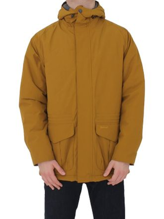 Куртка BARBOUR Rivington Jacket