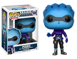Фигурка Funko POP! Vinyl: Games: Mass Effect Andromeda: Peebee