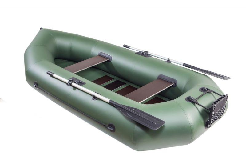 надувные лодки в ельце