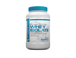 Whey Isolate 910 г