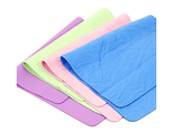 Чудо полотенце