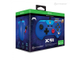 Mega Man 11 (Limited Edition) - X91 Контроллер для Xbox One, Windows 10 PC  - Hyperkin