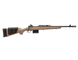 Savage Scout 10