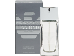 #giorgio-armani-emporio-diamonds-men -image-1-from-deshevodyhu-com-ua