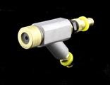 Автоматический абразивоструйный пистолет BNP auto