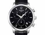 Наручные часы Tissot Couturier