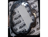 0934-1233 C9188 COMETIC TRANSMISSION END COVER GASKET EVO-BT (аналог 36805-06)
