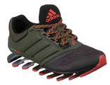 adidas-springblade-cherno-zeleno-krasnye