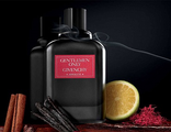 (мужской) Givenchy Gentlemen Only Absolute