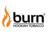 Burn Tobacco