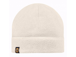 Шапка Buff Polar Hat Buff Solid Cru
