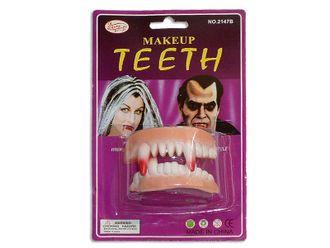 накладные зубы купить беларусь