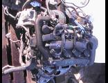 Двигатель на TOYOTA COROLLA AXIO 1NZFE кузов NZE141 2WD