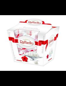 Конфеты Rafaello, 150 г