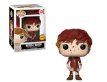 Фигурка Funko POP! Vinyl: IT: Beverly Marsh bloody