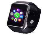Smart watch q8. Часы apple watch sport копия iwatch