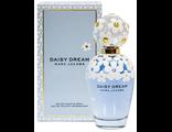 Marc Jacobs Daisy Dream (Женский) туалетная вода 30ml